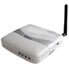3g-router