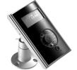 gsm-camera