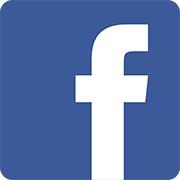 Microdata Facebook-sivusto