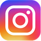 Microdata in Instagram