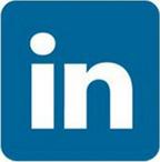 Microdata LinkedIn