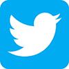 Microdata Twitteri