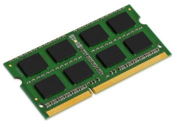IWILL-DDR3-4G